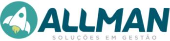 Blog - Allman