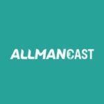 AllmanCast
